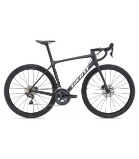 TCR Advanced Pro Team Disc 2021
