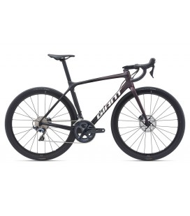 TCR Advanced Pro 1 Disc 2021