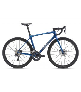 TCR Advanced Pro 0 Disc 2021