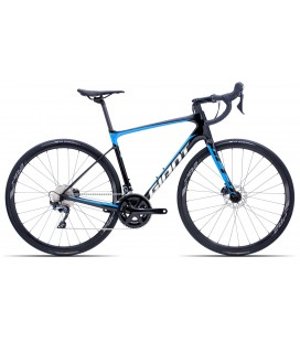 Defy Advanced 1 2019