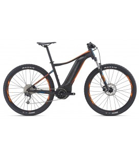 Fathom E+ 3 Power 29er 2019