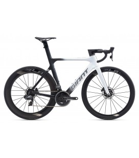 Propel Advanced SL 1 Disc 2020