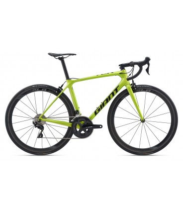 TCR Advanced Pro 2 2020