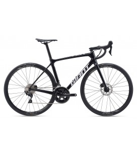 TCR Advanced 2 Disc Pro-Compact 2020