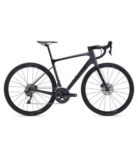 Defy Advanced Pro 2 2020
