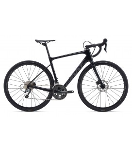 Defy Advanced 3-HRD 2020