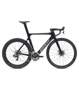 Propel Advanced SL 0 Disc 2021