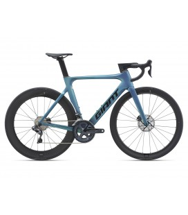 Propel Advanced Pro 0 Disc 2021