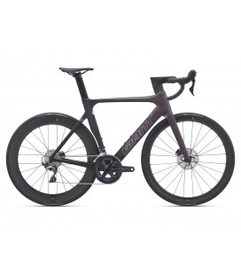 Propel Advanced Pro 1 Disc 2021