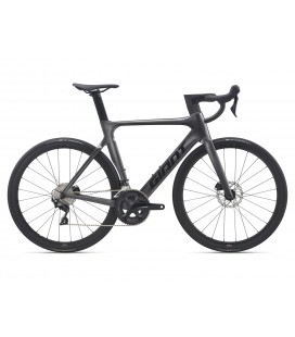 Propel Advanced 2 Disc 2021