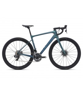 Defy Advanced Pro 0 2021