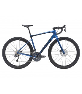 Defy Advanced Pro 1 2021