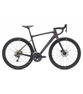 Defy Advanced Pro 2 2021