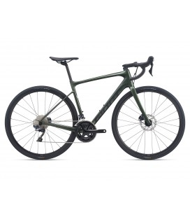 Defy Advanced 1 2021
