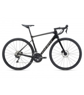 Defy Advanced 2 2021